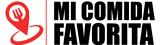 MiComidaFavorita.com